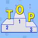 Lo más Top