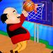 Motu Patlu Basket Champion by Cachet Games