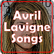 Avril Lavigne Songs by Creamy Cake