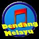 Lagu Melayu