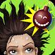 Boom My Hair - Free Fun Games by Fun Casual Games LLC