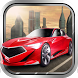 Extreme Adventure Car Racing Stunt by New Free Addictive Games
