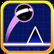 Geometry PinOut Dash by MixTech