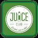 Juice Club-Guia de Sucos Detox