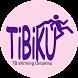 TIBIKU TB Screening For you