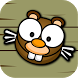 Fly Beaver by Kotokoyo Games