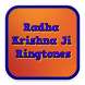 Shri Radha-Krishna Ringtones by Apps Ringo
