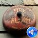 Alarm Bell Sounds Ringtones by msd developer multimedia