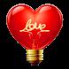 Frases de Amor by Molder Mobile