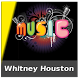 Whitney Houston Songs by Music Song