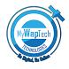 Mywaptech Technologies by MyWapTech Technologies