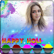 Holi Photo Frames by QuickPopApps