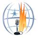 Radio Avivamiento by Un Area Webhosting & Streaming