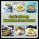 Aneka Resep Masakan Jawa Barat by sangdroid
