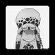 DenDen Mushi Ringtone Maker by LoaLoaApp