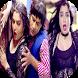 Bhojpuri Video Dance