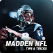 Tips for Madden NFL Football 18