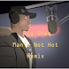 Big Shaq Soundboard Remix