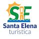 Santa Elena Turística