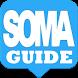 2016 SOMA Messenger Tips