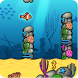 Flappy Fish by wesam98