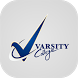 Varsity by Digistorm Education