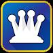 Chess Classic Pro by Nammon