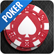 Poker Game: World Poker Club by Crazy Panda Mobile