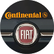 FiatContinental VP1 VP2 Radio Code Decoder A2C...