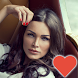 Free Dating Apps - LOVEE by AppMaster - Free Apps