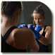 Self Defense Moves by Expert Sports & Fitness Studio