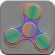 Fidget Spinner by SBG-Developer