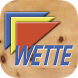 Wette Optic by care-media