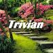 Trivian by AnE&EnC,LLP