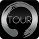 Zen Tour Remote by Antelope Audio Software