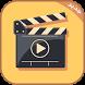 تحويل الصور الى فيديو by Readerapp
