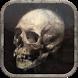 Death Simulator 3D by Binary Laboratory