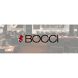 Bocci by City Media Group