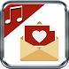 Cartas de amor para mi novio by Carri Apps