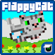 Flappy Cat by Catflap Games