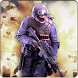 Counter Terrorist Police Force by Cyber Village Studio: FREE Action and Racing Games