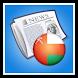 Oman News by Daingo