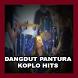 DANGDUT PANTURA KOPLO HITS by supar par