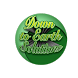 Down To Earth Solutions, LLC by AppNotch