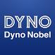 Explosives Engineers' Guide by Dyno Nobel