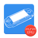 Emulator for PSP Game by Emu Game Pro