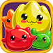Jelly Buddies by Join-n-Joy Inc