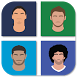 4 Pics 1 Footballer Quiz by YOG Studio