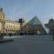 France:Louvre Museum(FR008) by takemovies