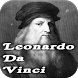 Biography of Leonardo da Vinci by HistoryIsFun